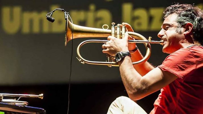 Foto Umbria Jazz 2016: eventi, luoghi, star