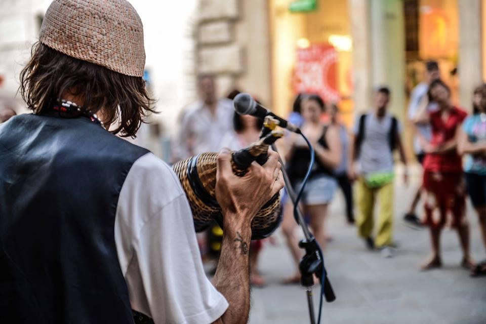 Umbria Jazz 2016: eventi, luoghi, star