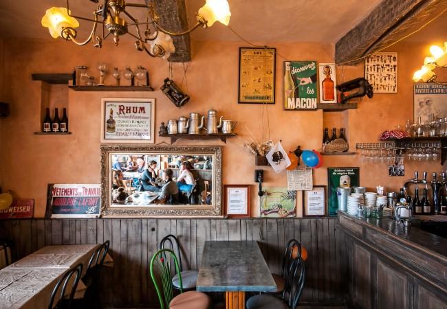 Bistrot in Provenza: i migliori posti dove mangiare - Dove ...