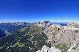 Estate in montagna: come e dove risparmiare