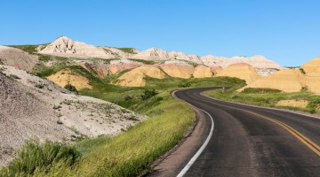 3.-DAKOTA-BADLANDS-THE-REAL-AMERICA-2278