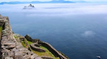 9. Skellig Islands (3)