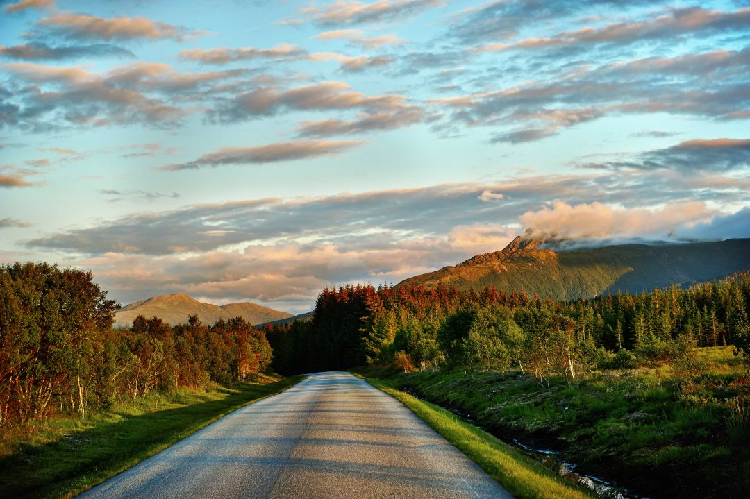 Norvegia: fiordi, villaggi da fiaba e indirizzi da non perdere