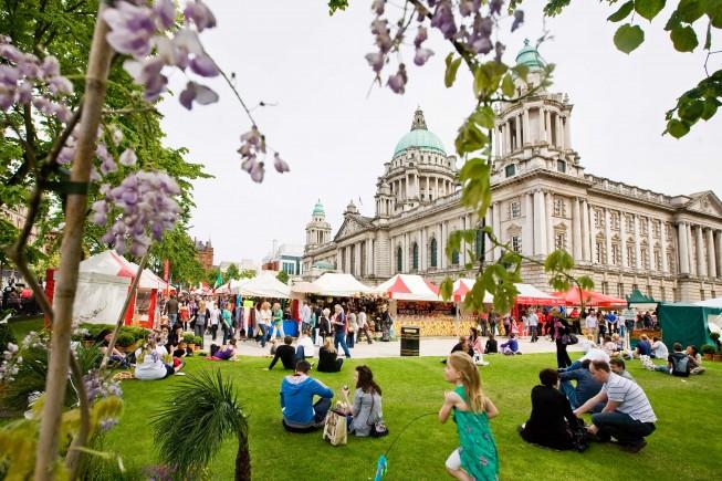 Belfast-FOTO-TOURISM-IRELAND
