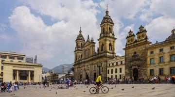 Bogotà_Cattedrale-Primada_02929-2_Ph-Marisa-Montibeller