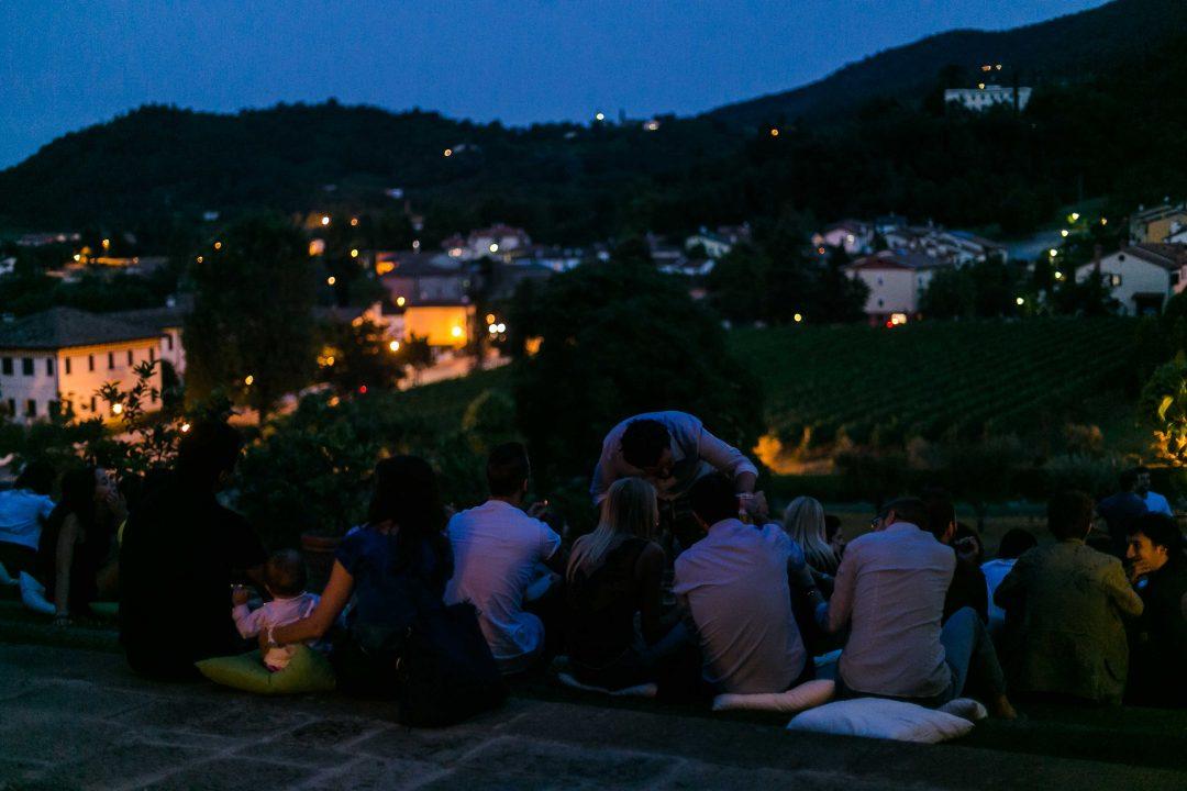 10 agosto, la Notte di San Lorenzo, cosa fare con i bambini