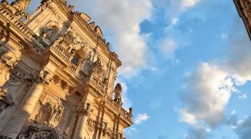 Lecce_Basilica-del-Rosario_ph-CarloElmiroBevilacqua_CTS_518001998_CTS-CM