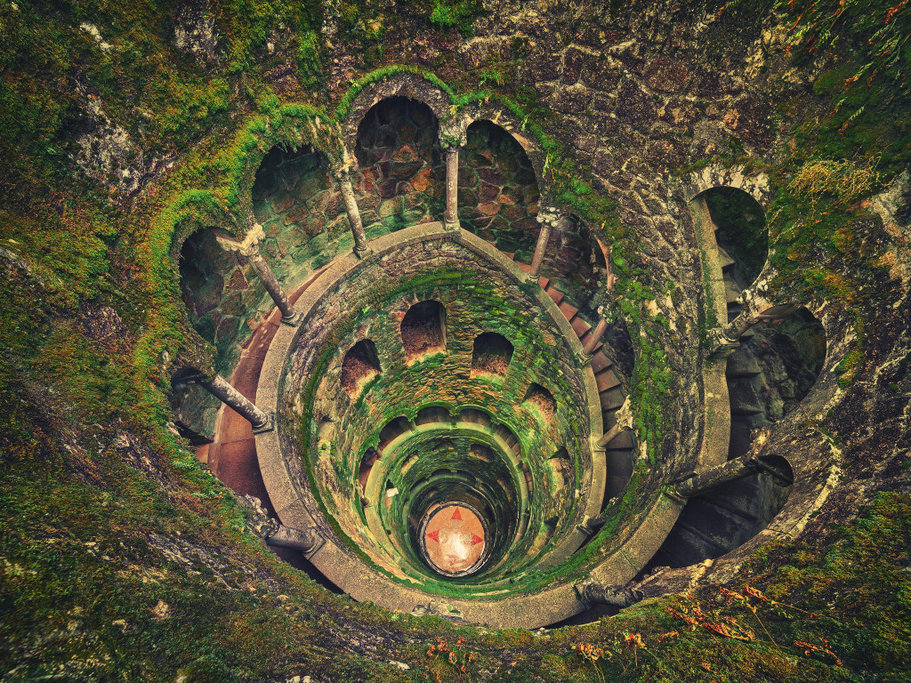 I luoghi più misteriosi (e affascinanti) del pianeta