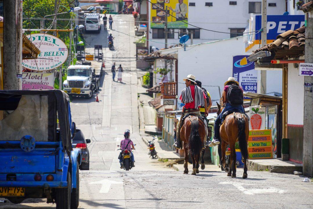 Colombia: i 5 tesori da non perdere