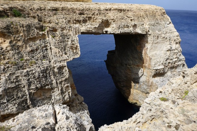 Malta: tra scogliere e spiagge, il top del mare