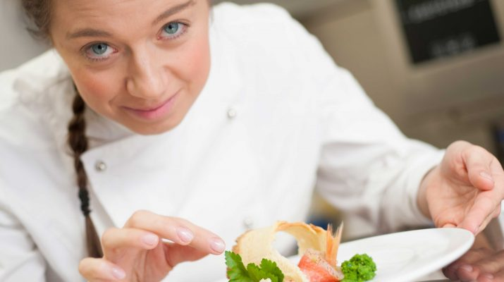 Foto Dove mangiare in Puglia: ristoranti e pizzerie gourmet