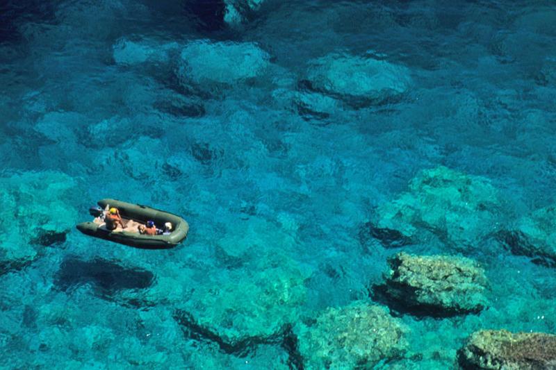 Vacanze a Settembre: 20 viaggi da prenotare ora