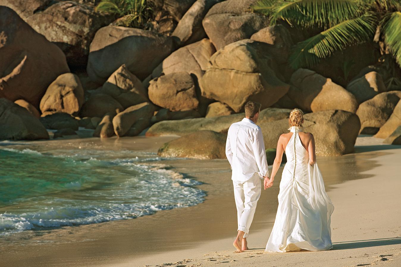 Matrimonio Simbolico All Estero : Matrimonio all estero airbnb le idee più originali