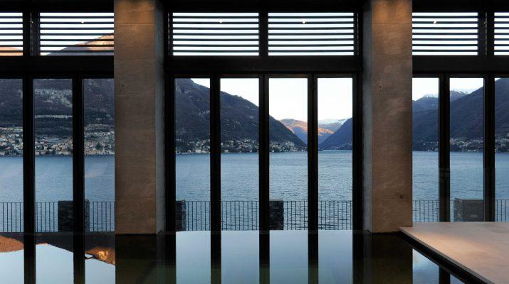 Foto Il Sereno Lago di Como