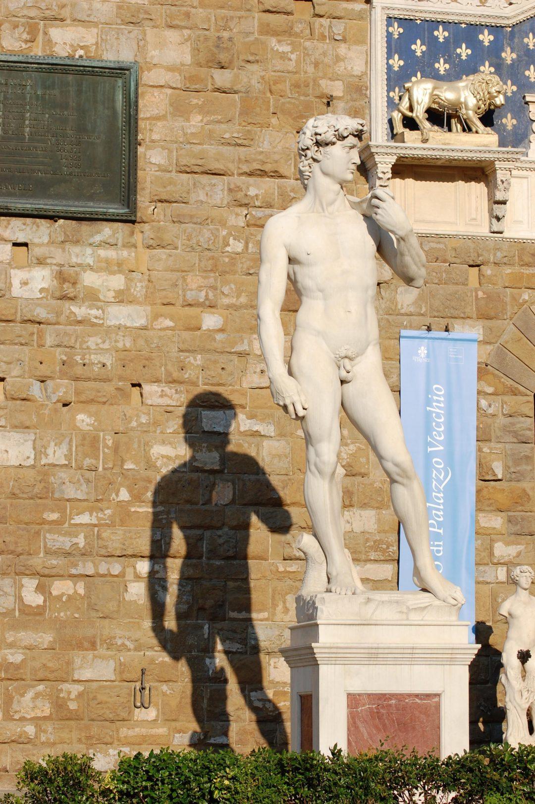 Top Musei 2016: Italia, Europa, Mondo