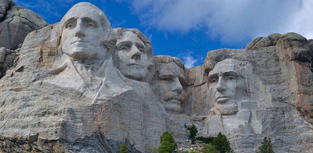 Stati Uniti: 50 meraviglie per 50 Stati