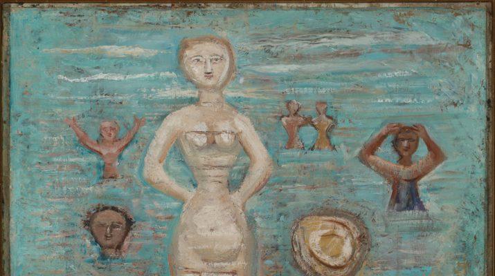 Foto Arte sacra e capolavori a sorpresa nei Musei Diocesani