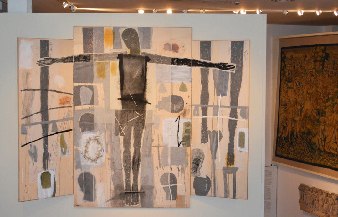 Arte sacra e capolavori a sorpresa nei Musei Diocesani