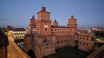 Castello-2.