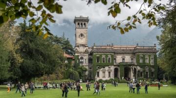 Orticolario_2015_nel-parco_ph-Luciano-Movio