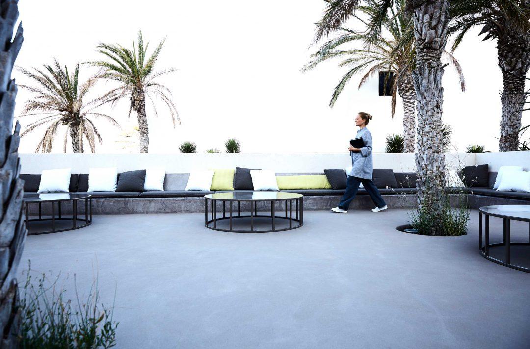 Sikelia Pantelleria Luxury Resort: le foto