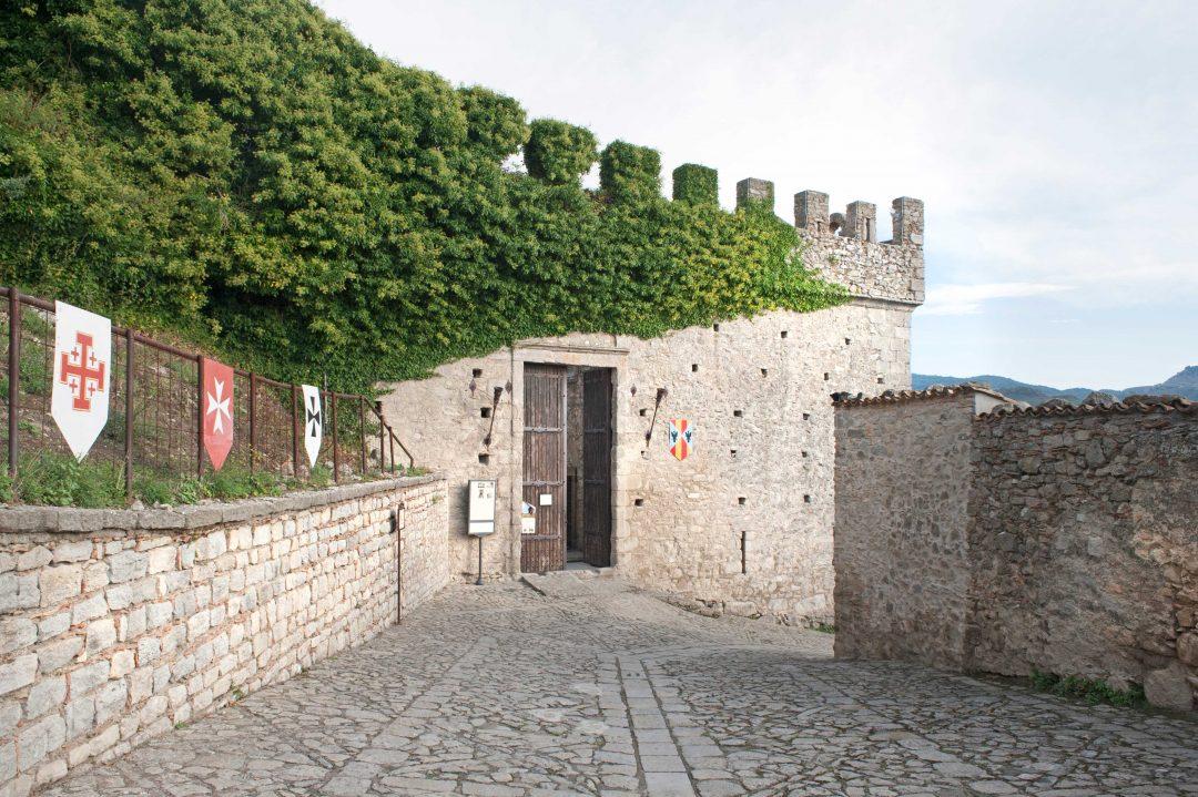 Sicilia di Settembre. Il Grand Tour letterario