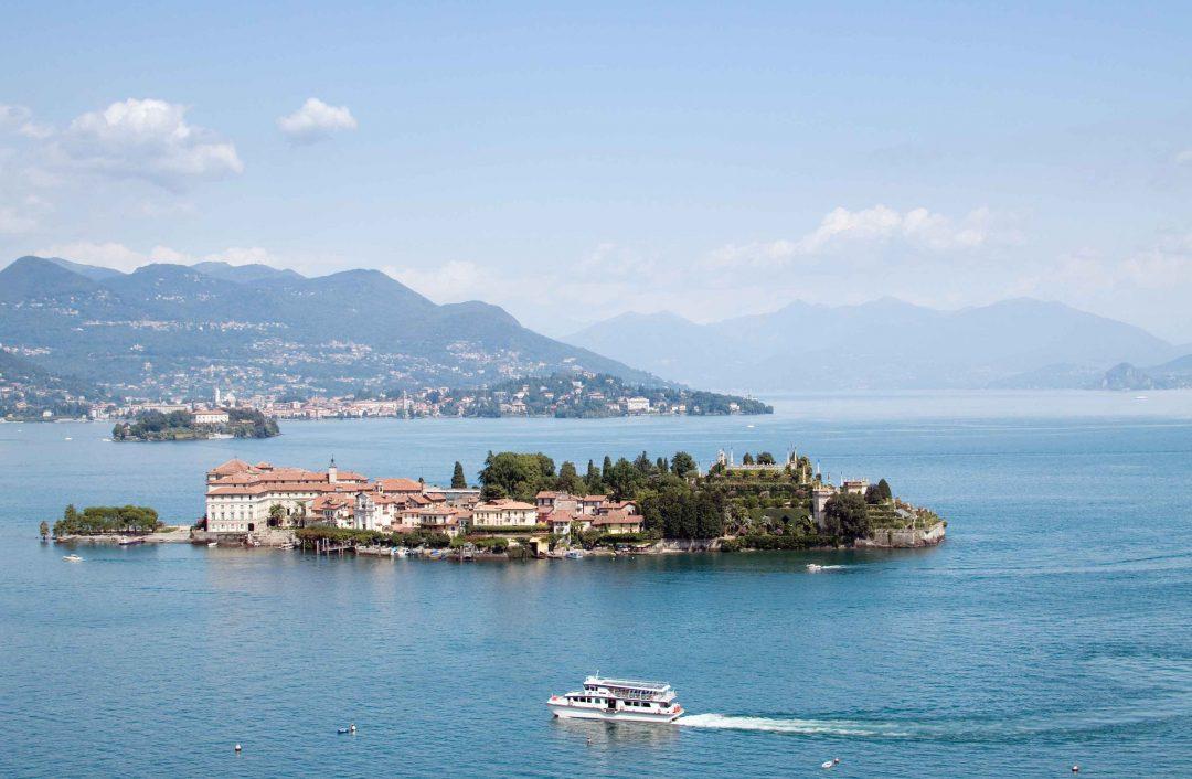 Weekend in Italia: 21 idee per fughe d'autunno