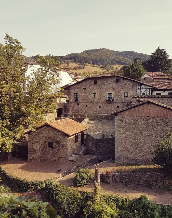 Cantabria: il bello dell'autunno nella Spagna del nord