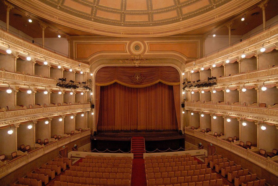 Il bello dell'Italia: 6 eventi in 6 città