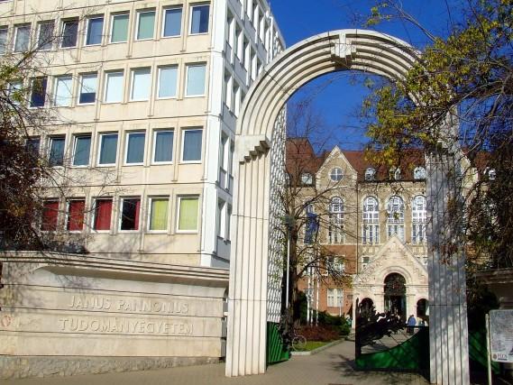 Città universitarie: le 20 migliori al mondo