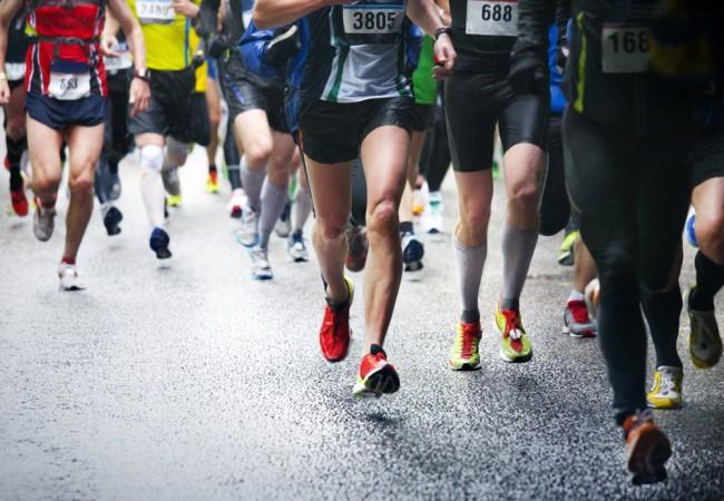 Calendario Mezze Maratone Europa.Le 10 Maratone Piu Belle Dell Autunno In Europa E Nel Mondo