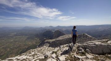 Sardegna d'autunno: oltre alle spiagge c'è di più