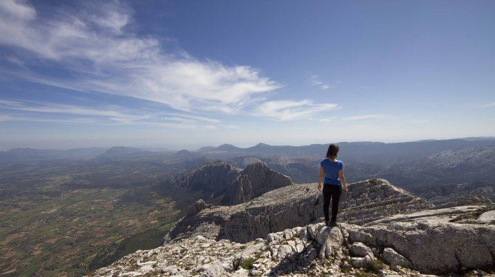 Foto Sardegna da insider: il meglio da scoprire ora