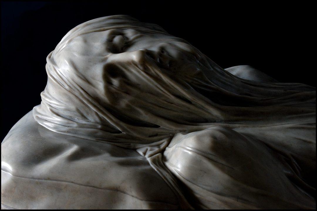 Napoli del mistero: tra vampiri e fantasmi