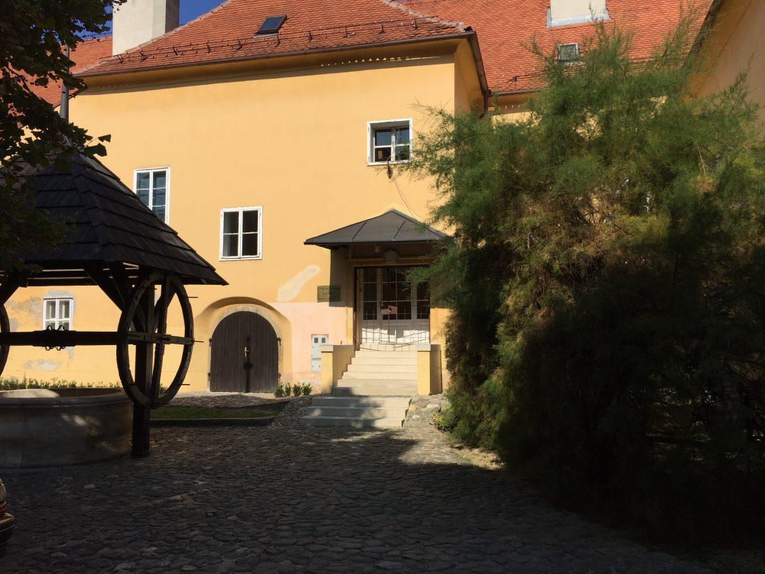Zagabria: weekend di arte e movida