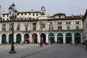 Brescia: 12 attrazioni da non perdere
