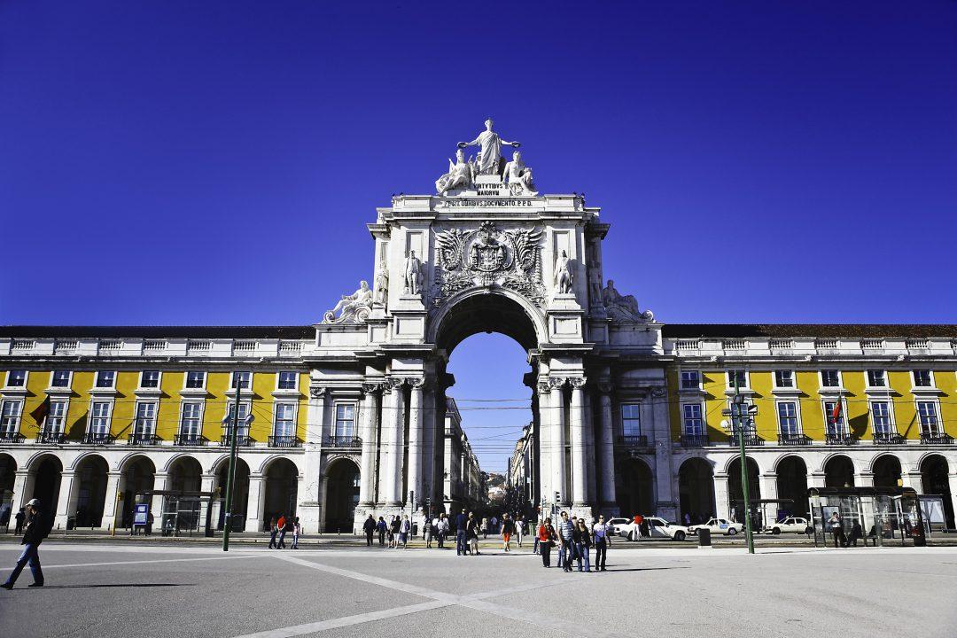 Turismo accessibile in Portogallo: mete e sapori