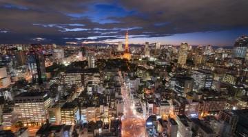 Tokyo-by-Agustin-Rafael-Reyes_MGbig