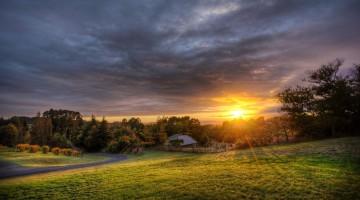 sunset-801736_1920