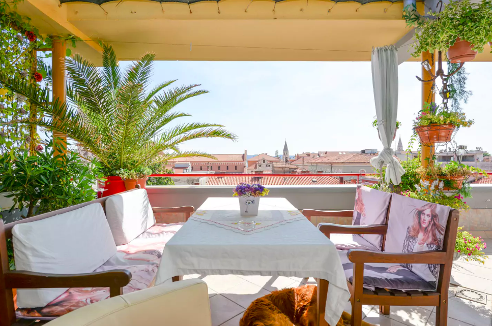 Città low-cost: le 25 più economiche per Airbnb