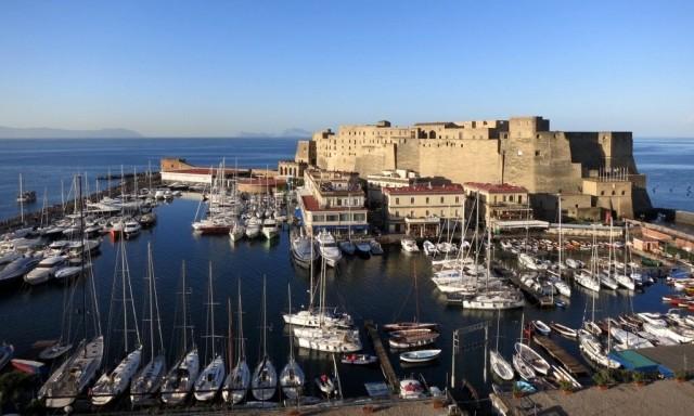 Le 20 destinazioni internazionali preferite dagli Italiani