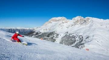 3_Obereggen_Ski_Ph.Paolo.Codeluppi