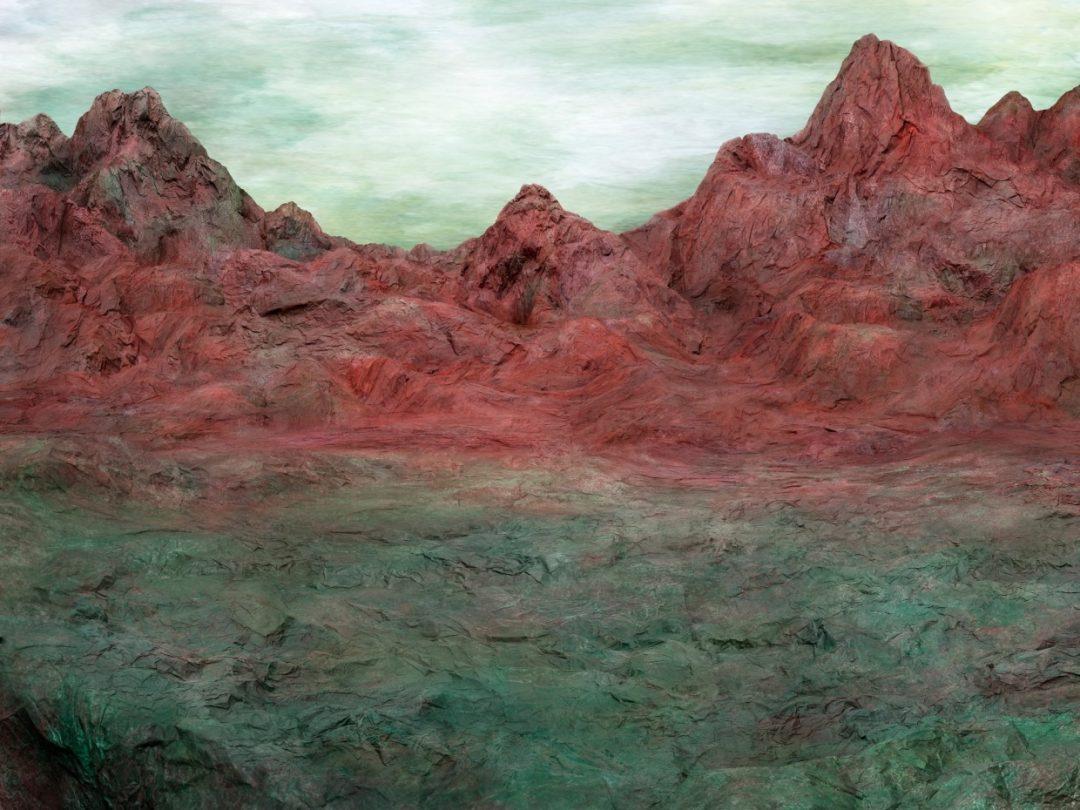 Premio Cairo: le opere in mostra
