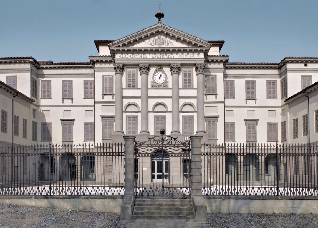 20 motivi per visitare Bergamo