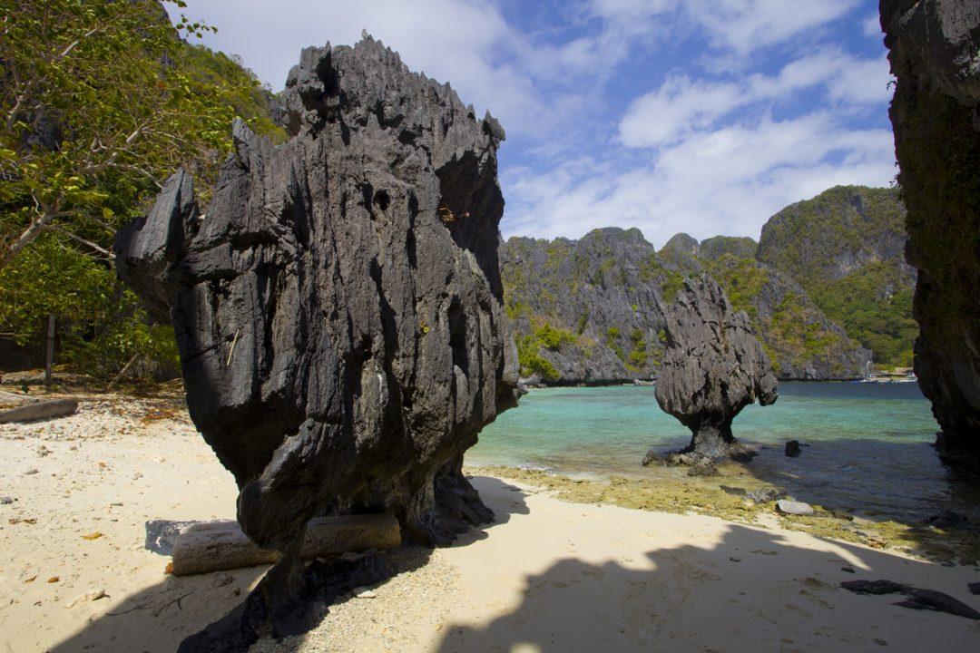 Filippine: l'isola di Palawan e altre meraviglie