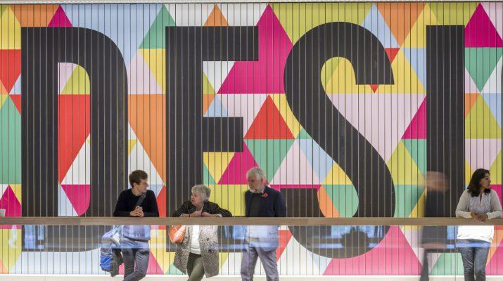Foto I 20 musei del design più interessanti musei del mondo
