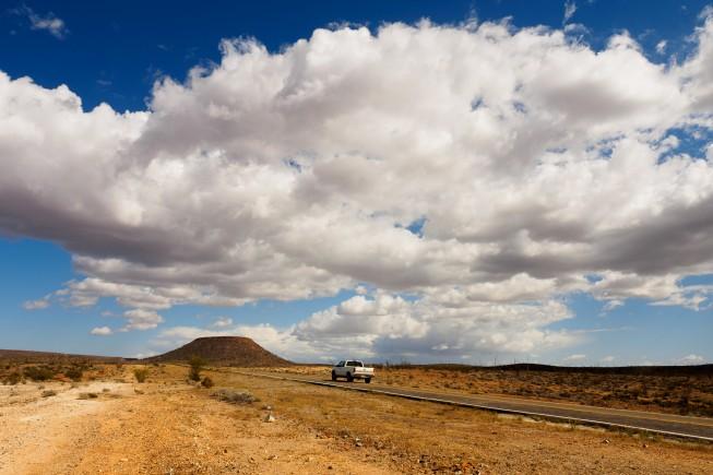 Baja California in 30 foto mozzafiato