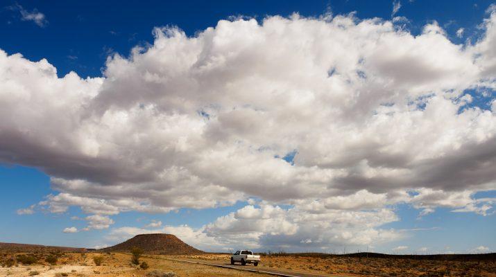 Foto Baja California in 30 foto mozzafiato