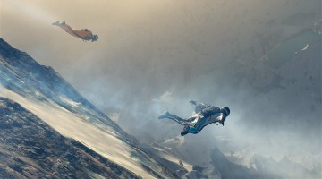 STE_screen_wingsuitproximity2players_e3_160613_230pm.JPG