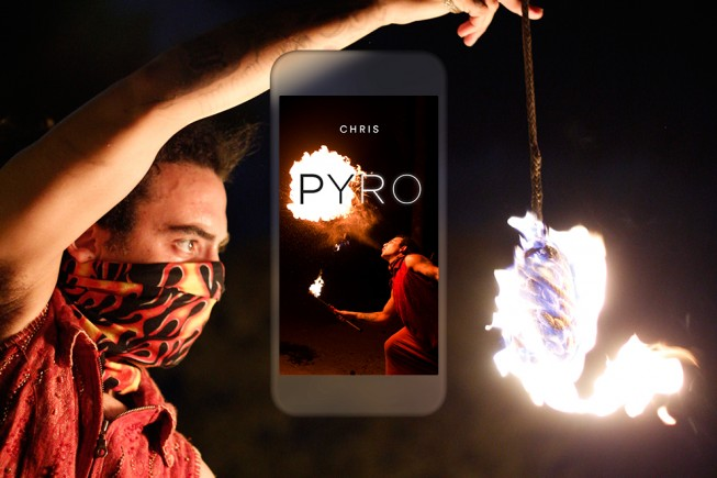 https___press.atairbnb.com_app_uploads_2016_11_chris_pyro